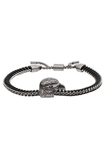 Emporio Armani Armband »EGS2660040«