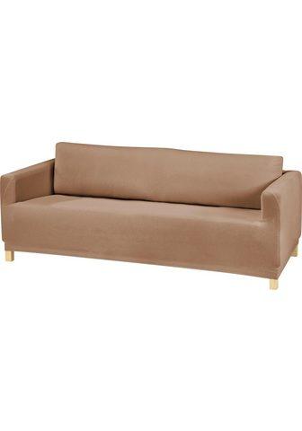 Чехол для дивана »Miriam« ...