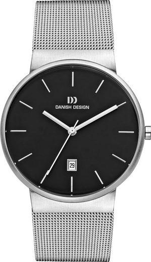 Danish Design Quarzuhr »3314409«