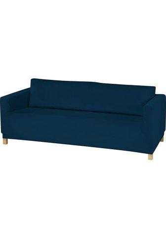 Чехол для дивана »Susi« Do...