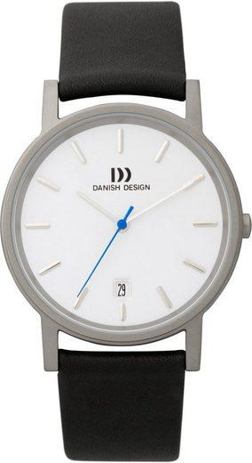 Danish Design Quarzuhr »3316262«