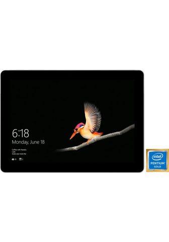 MICROSOFT Surface Go LTE - 8GB / 128GB Pentium® ...