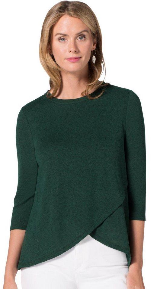 130af1d4c1d362 ambria-shirt-in-kaschierender-wickel-optik-gruen-meliert.jpg?$formatz$