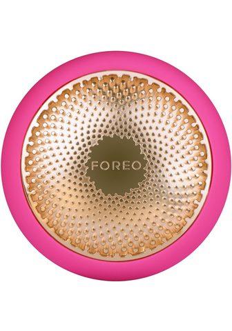FOREO Kosmetikbehandlungsgerät