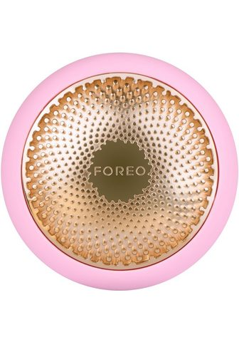 """FOREO Kosmetikbehandlungsgerät """"UF..."""