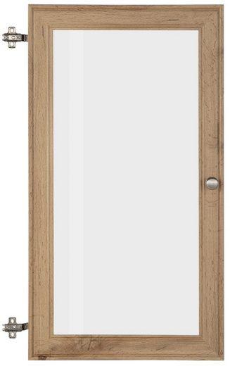 Home affaire Schranktür »Lucy«, passend die Regale 94,5cm hoch