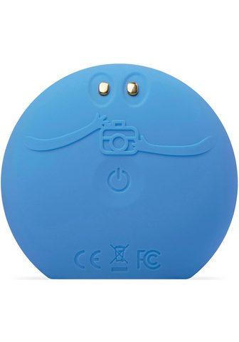 FOREO Электрический щетка для чистки лица &q...