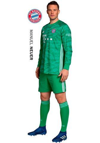 Sienos lipdukai »FCB Manuel Neuer«