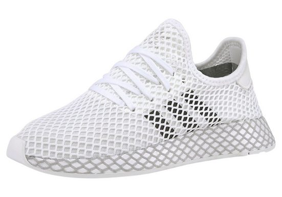 adidas Originals »DEERUPT RUNNER« Sneaker