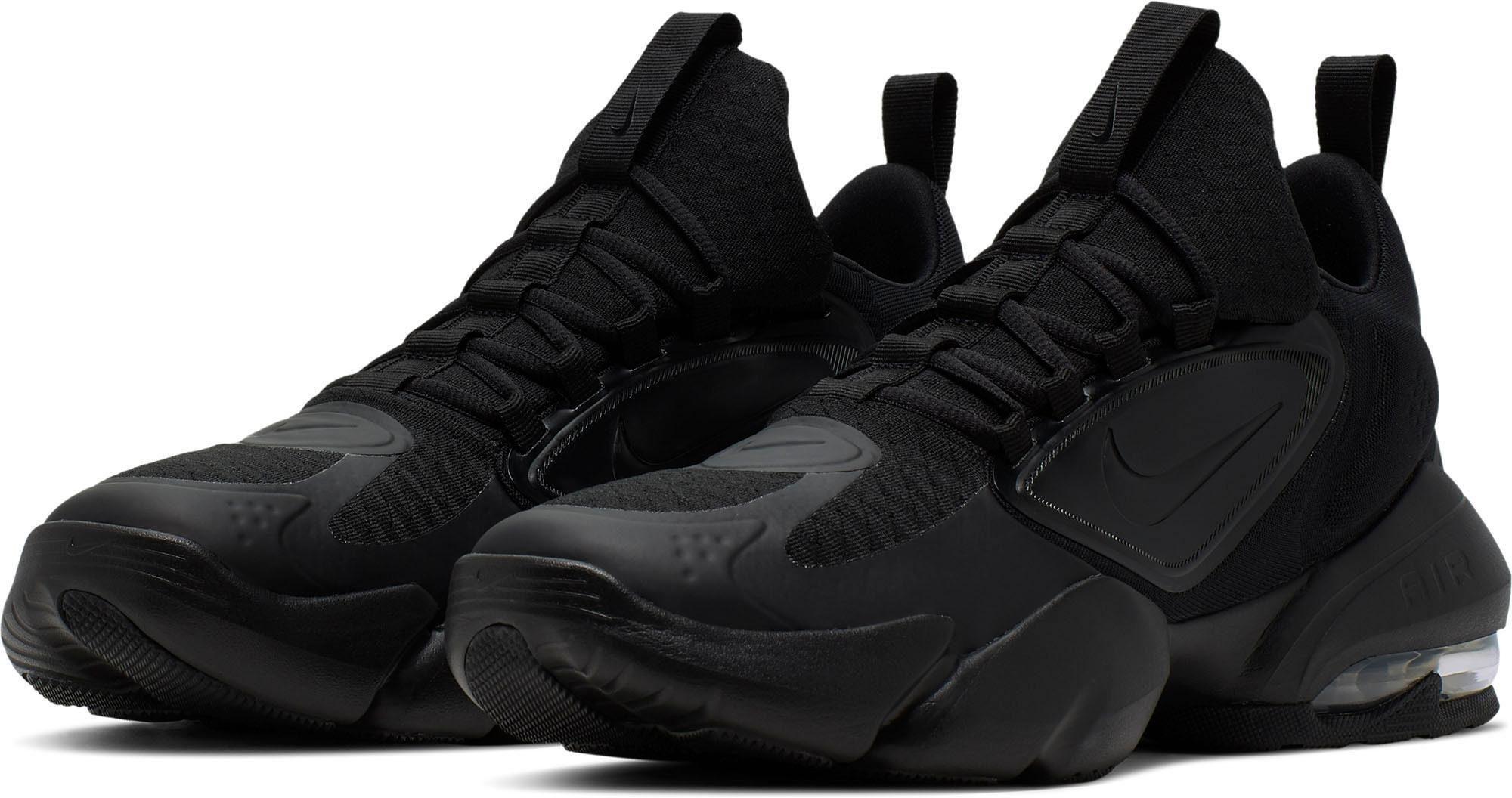 Nike »Air Max Alpha Savage« Sneaker, Stylischer Fitnessschuh von Nike online kaufen | OTTO