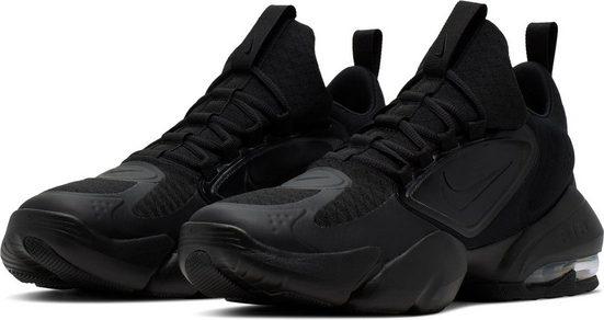 Nike »Air Max Alpha Savage« Sneaker