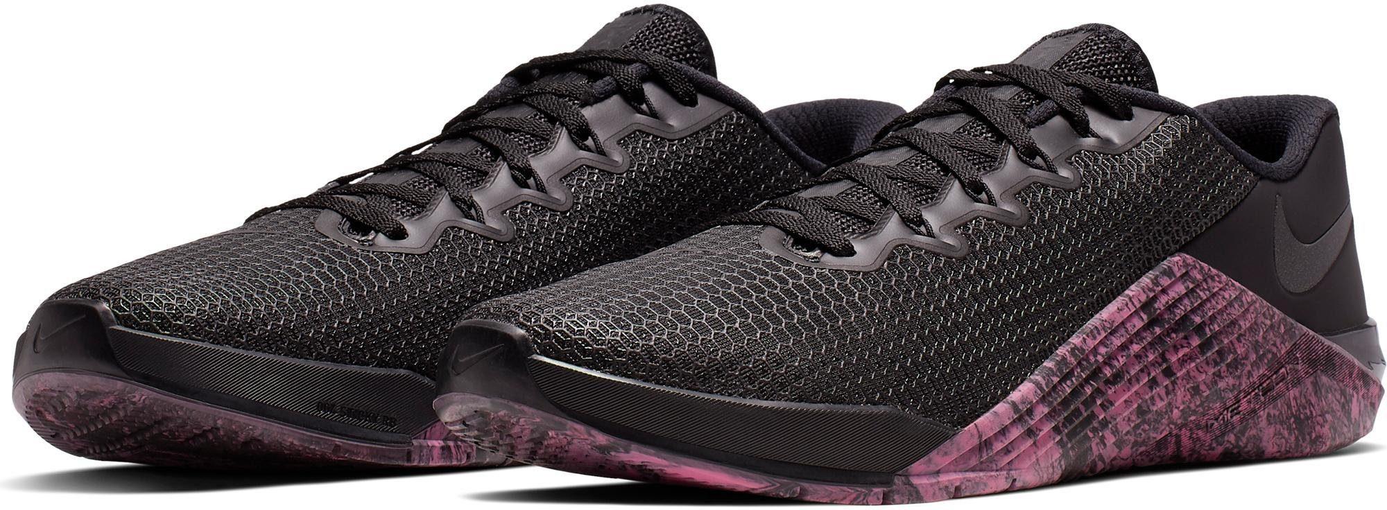 Nike »Metcon 5« Trainingsschuh online kaufen | OTTO
