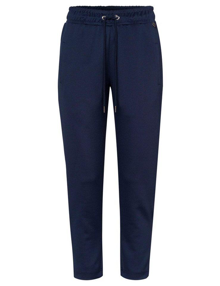 ROADSIGN australia Jogger Pants