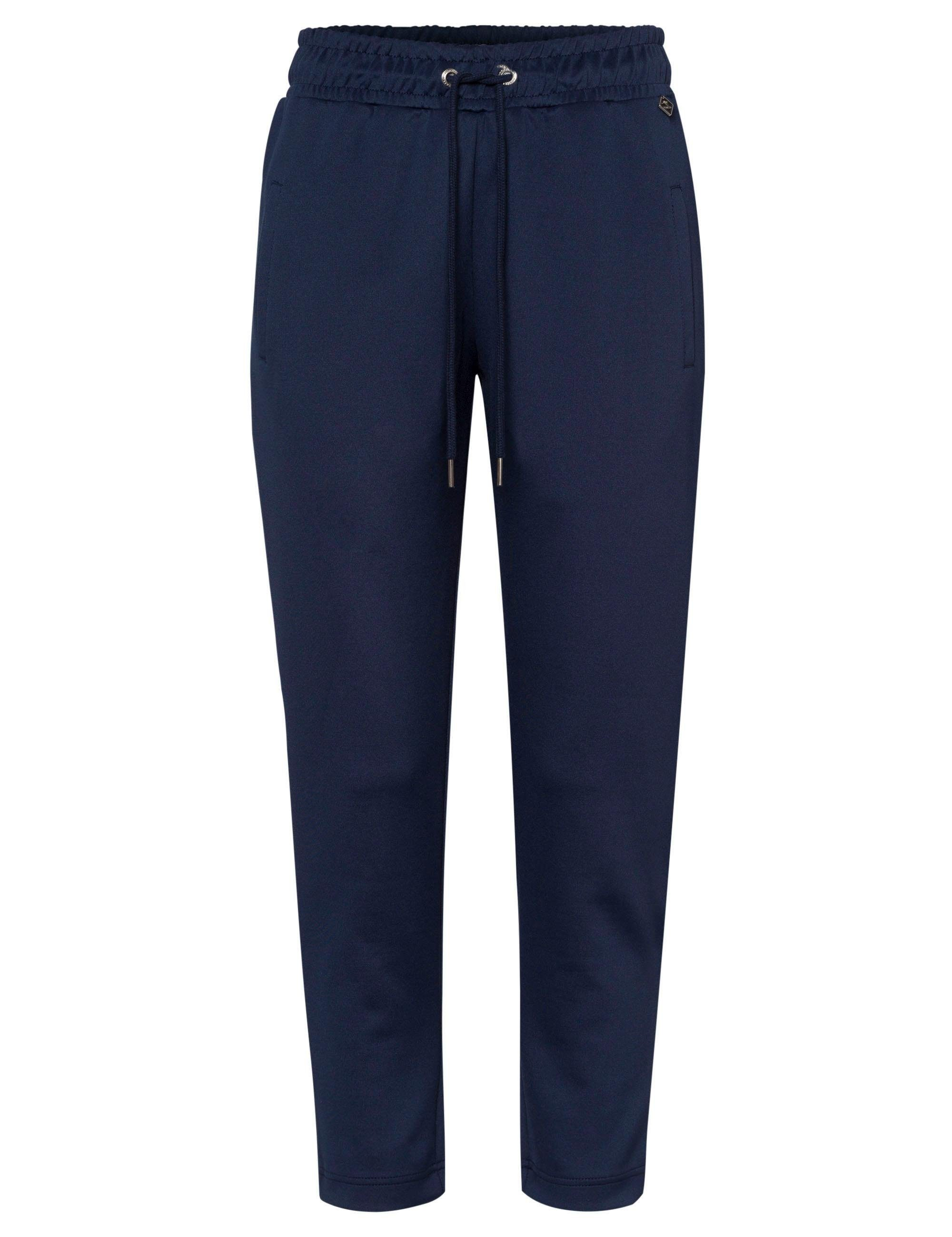 Australia Jogger Roadsign Kaufen Online Pants 45qARL3j