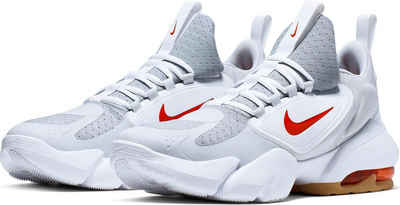 Nike Air Max kaufen » AirMax für Damen & Herren | OTTO