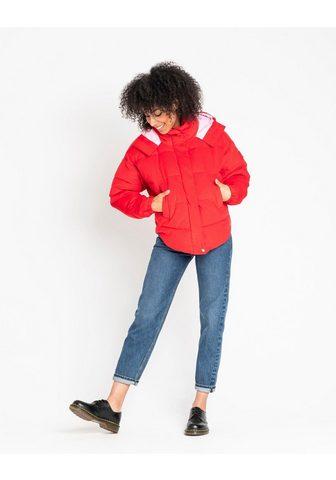 LEE ® Куртка стеганая