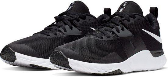 Nike »Renew Retaliation Tr« Trainingsschuh