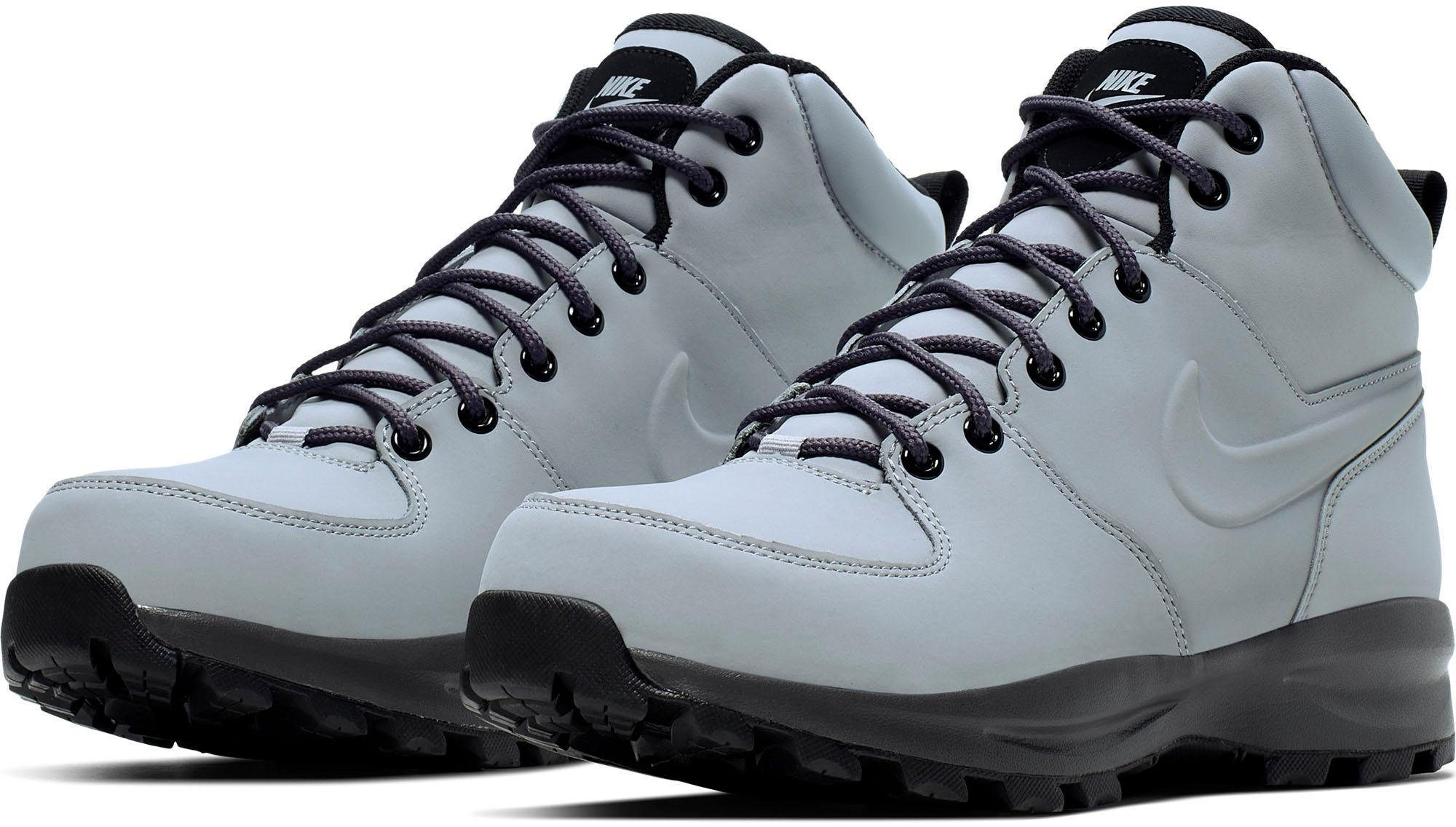 »Manoa Leather Sportswear Boot« Nike SchnürbootsOTTO qUzSMpVG