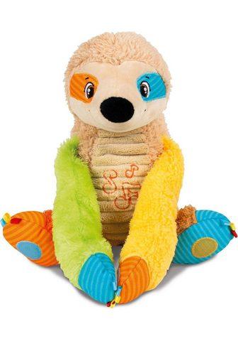 """® мягкая игрушка """"Faultier&qu..."""