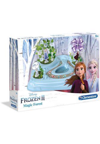 """® Experimentierkasten """"Frozen..."""