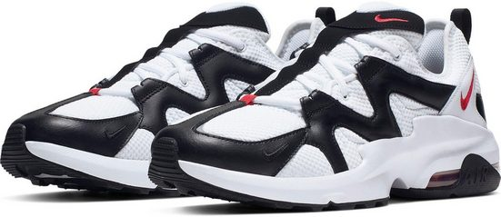 Nike Sportswear »Air Max Graviton« Sneaker