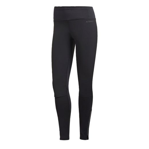 adidas Performance Funktionstights »Agravic Trail Running Tight«