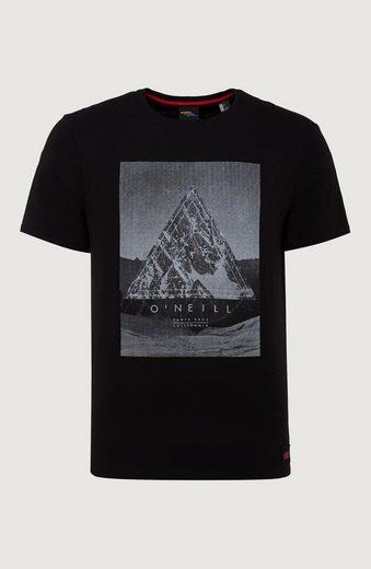 O'Neill T-shirt »Fuller«