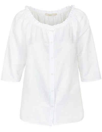 Блузка Clarina