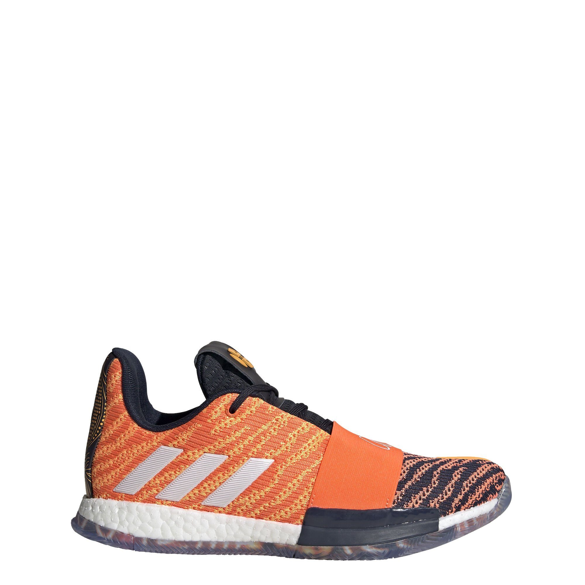 adidas Performance »Harden Vol. 3 Schuh« Basketballschuh Harden online kaufen | OTTO