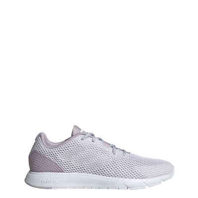 ADIDAS Performance Kinder Alphabounce RC Schuh online kaufen