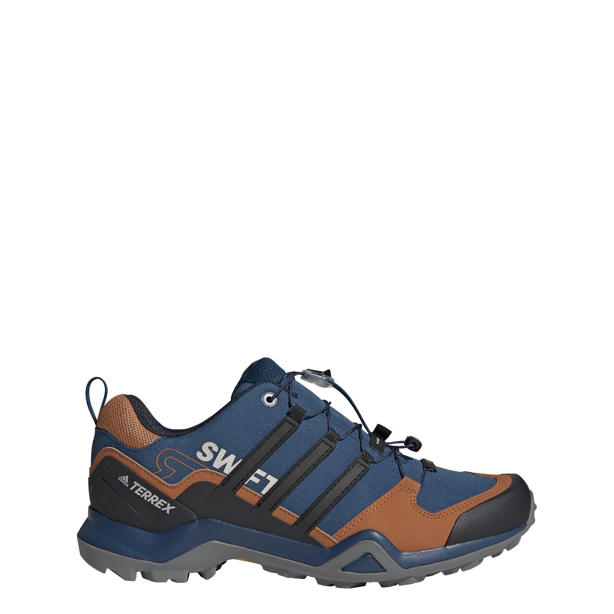 adidas Performance »TERREX Swift R2 Schuh« Outdoorschuh Outdoorschuh online kaufen | OTTO