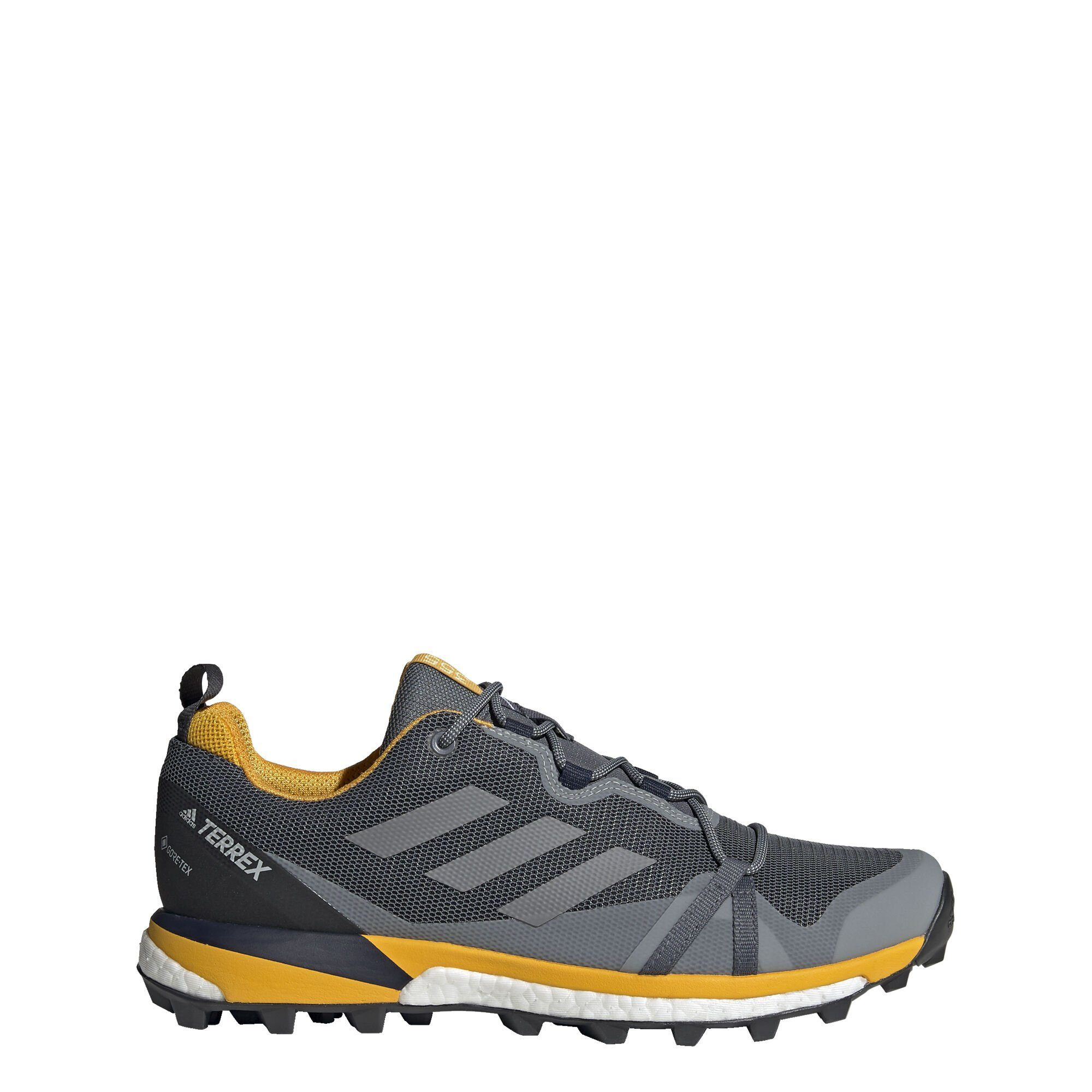 adidas Performance »TERREX Skychaser LT GTX Schuh« Outdoorschuh Outdoorschuh online kaufen | OTTO