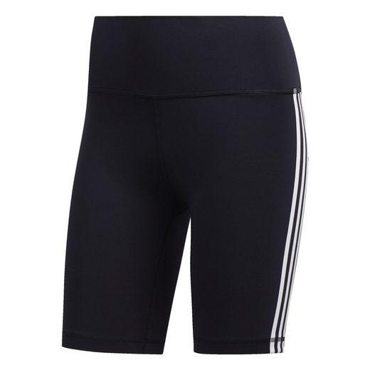 adidas Performance Shorts »Believe This Radlerhose« Clima