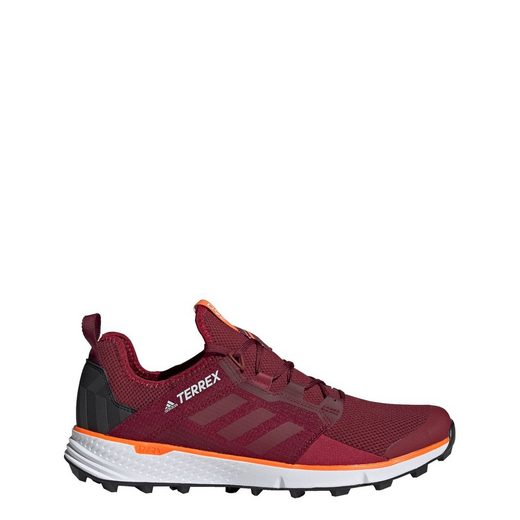 adidas Performance »TERREX Speed LD Schuh« Outdoorschuh Outdoorschuh