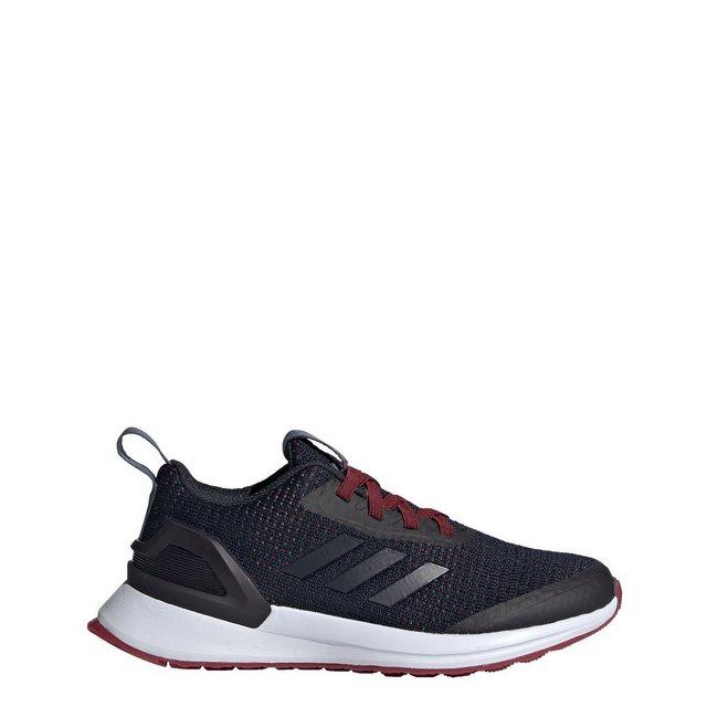 adidas Performance »RapidaRun X Schuh« Sneaker Cloudfoam;Rapida