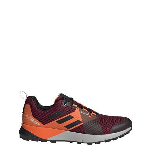 adidas Performance »TERREX Two GTX Schuh« Outdoorschuh Outdoorschuh