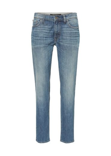 Marc O'Polo Regular-fit-Jeans