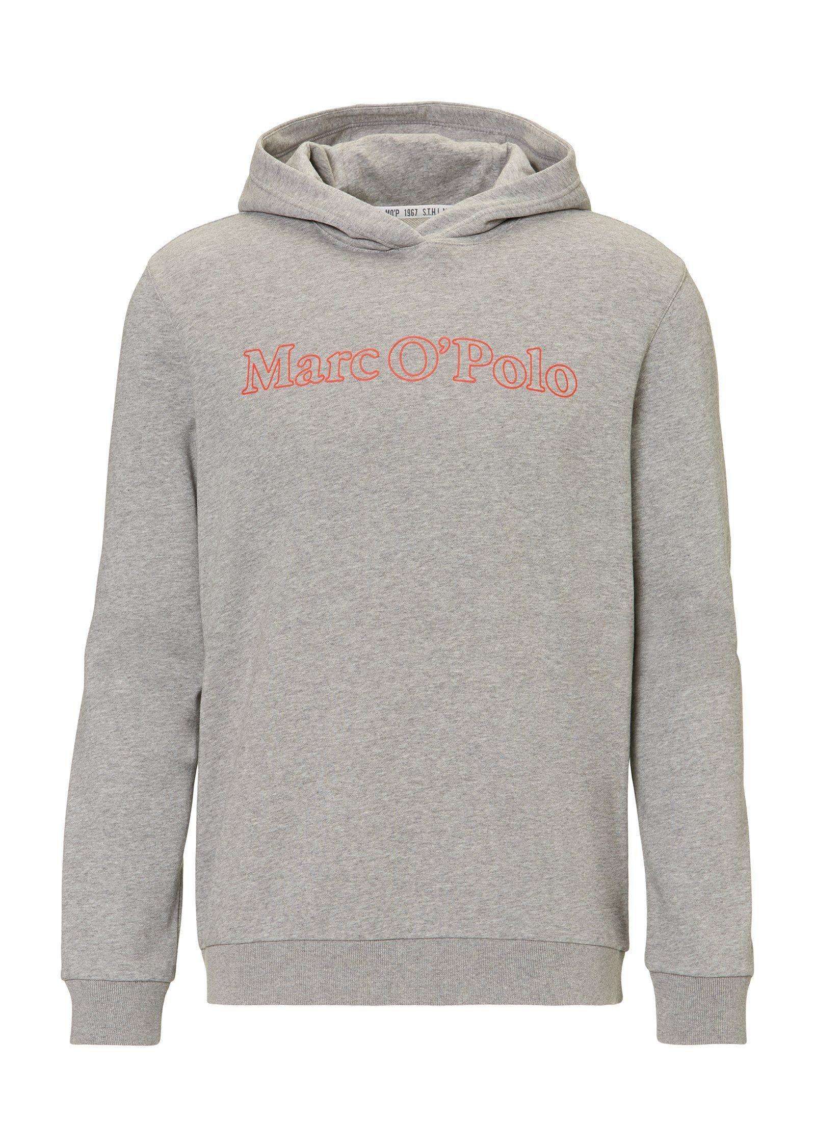 Marc O'Polo Sweatshirt online kaufen   OTTO