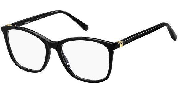 Max Mara Damen Brille MM 1386