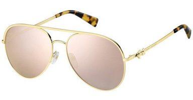MARC JACOBS Damen Sonnenbrille »MARC DAISY 2/S«