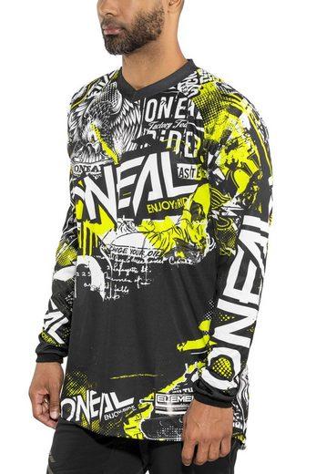 O'NEAL Sweatshirt »Element Jersey Herren«
