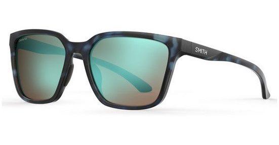 Smith Sonnenbrille »SHOUTOUT«