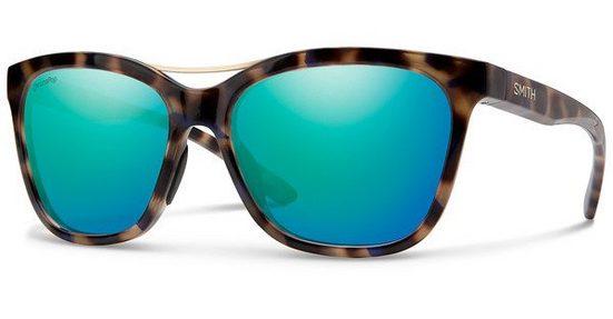 Smith Sonnenbrille »CAVALIER«