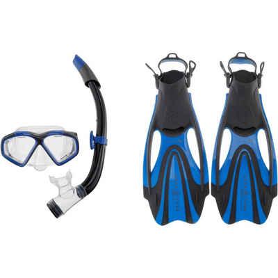 Aqua Lung Sport Schnorchel »Set Hawkeye«