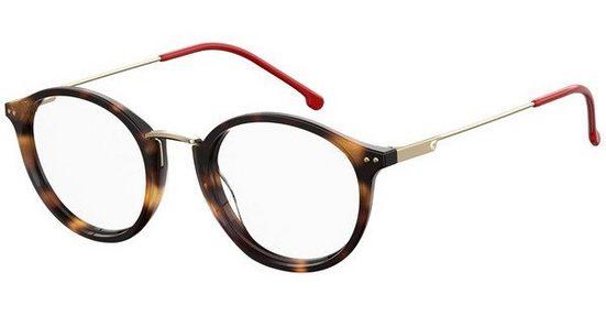 Carrera Eyewear Brille »CARRERA 2013T«
