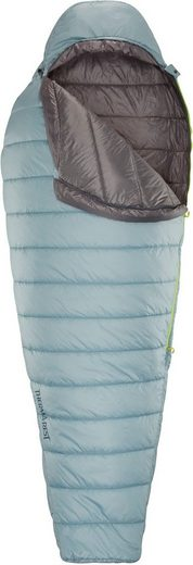 Therm-A-Rest Schlafsack »SpaceCowboy 45 Sleeping Bag regular«