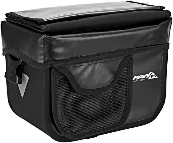 Red Cycling Products Fahrradtasche »Front Loader III Lenkertasche«