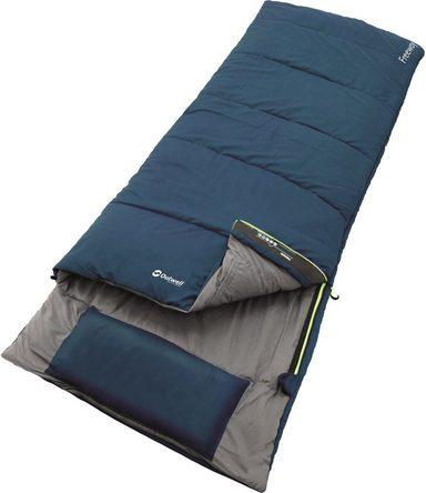 Outwell Schlafsack »Freeway Single Sleeping Bag«