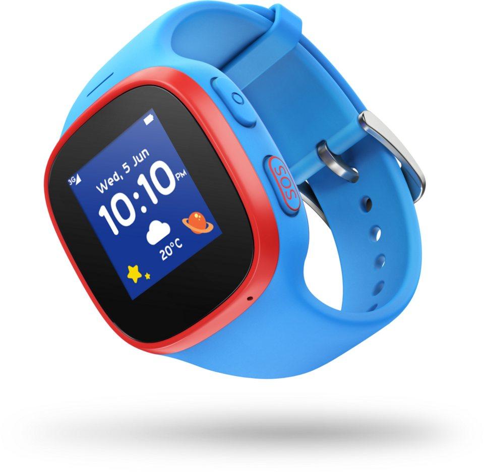 Vodafone Smartwatch »V-Kids Band« online kaufen | OTTO
