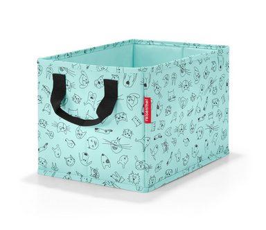 REISENTHEL® Aufbewahrungsbox »storagebox kids«